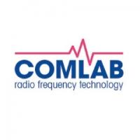 comlab