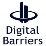 digital-barriers